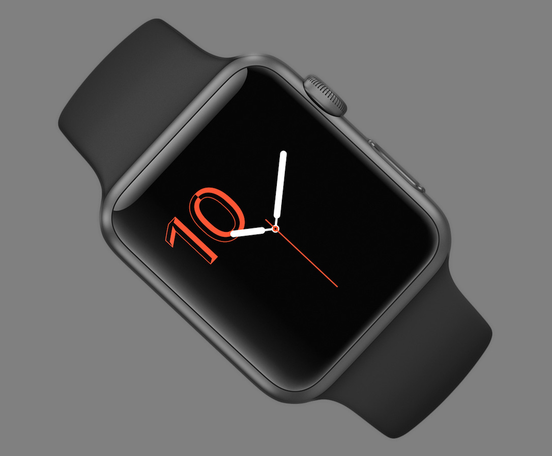 watchFace1