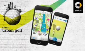 02_Share_Bild_smart_urban_golf