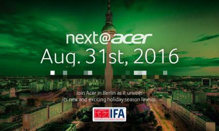 Acer_IFA_2016_
