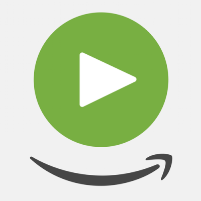 Amazon Video Header