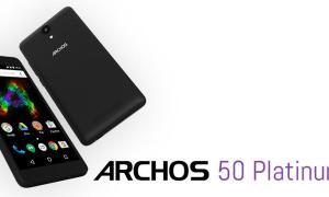Archos_50_Platinum_4G
