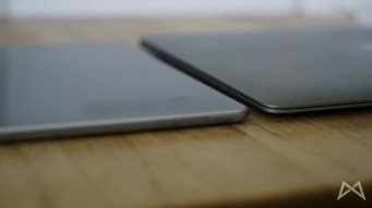 Huawei MateBook _DSC3965