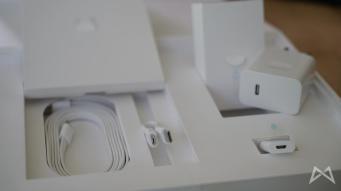 Huawei MateBook _DSC3966