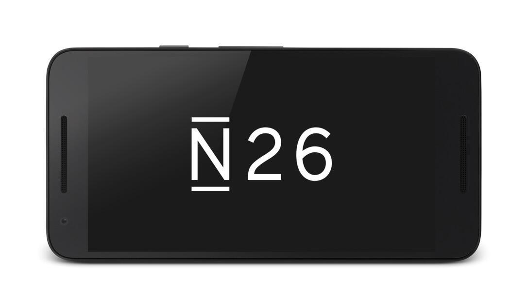 N26: Neue Karten, neue Kontomodelle und neue Preise