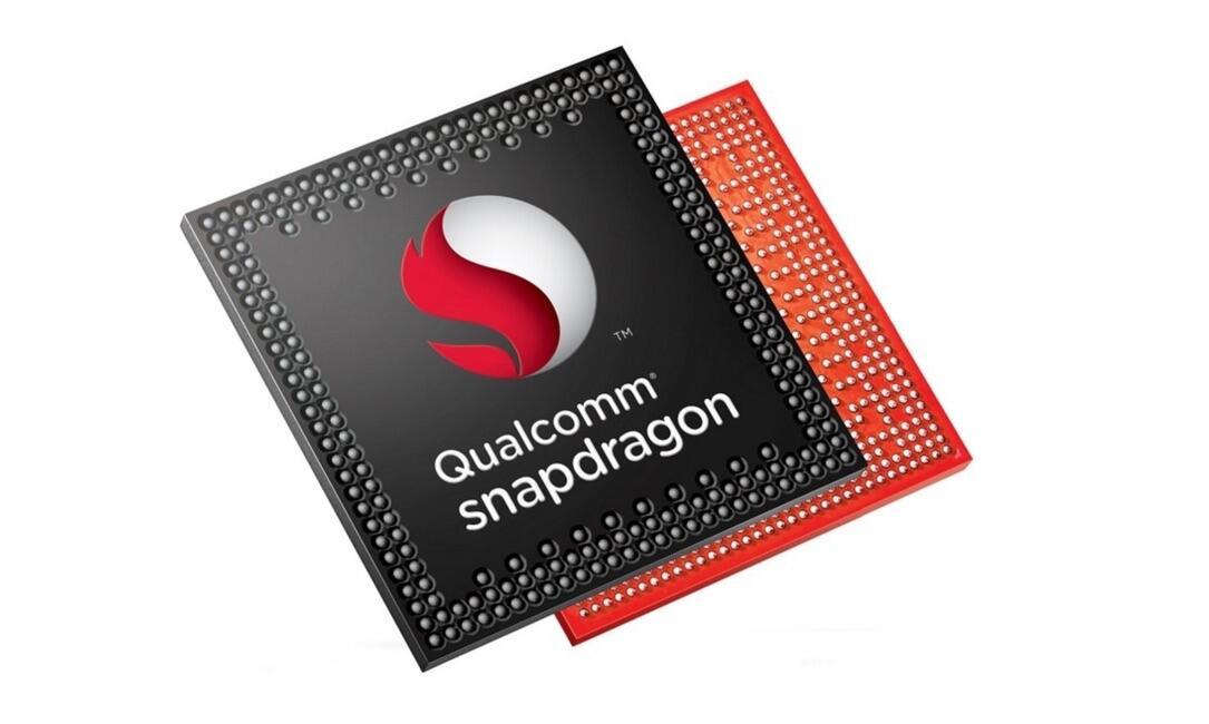 Galaxy S8 & LG G6: Diesen Chip könnten die Smartphones haben
