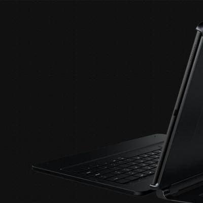 Razer_iPad_Pro_Keyboard_2