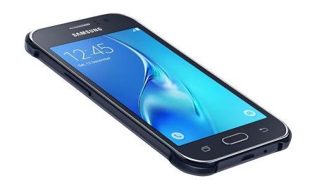 Samsung_Galaxy_J1_Ace_Neo