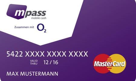 Virtuelle-mpass-Mastercard-300dpi