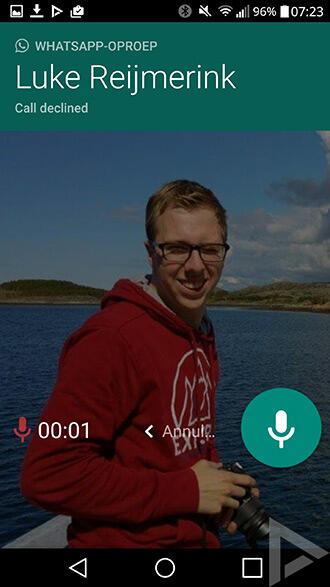 WhatsApp-Voicemail-2
