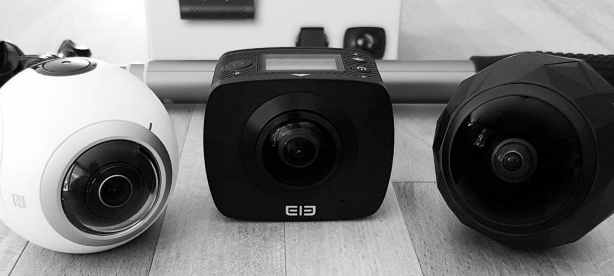 gear360 elecam360 360fly