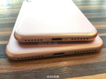 iphone-7-7-plus-10