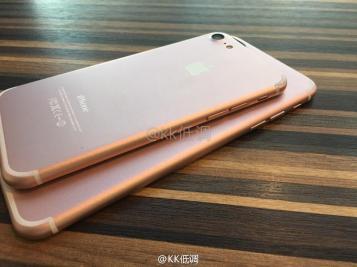 iphone-7-7-plus-11
