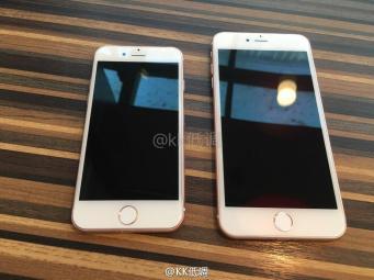 iphone-7-7-plus-12