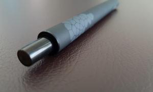 stilo pen_4