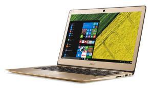 Acer Swift 3 gold 2