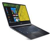 Acer Swift 5 black