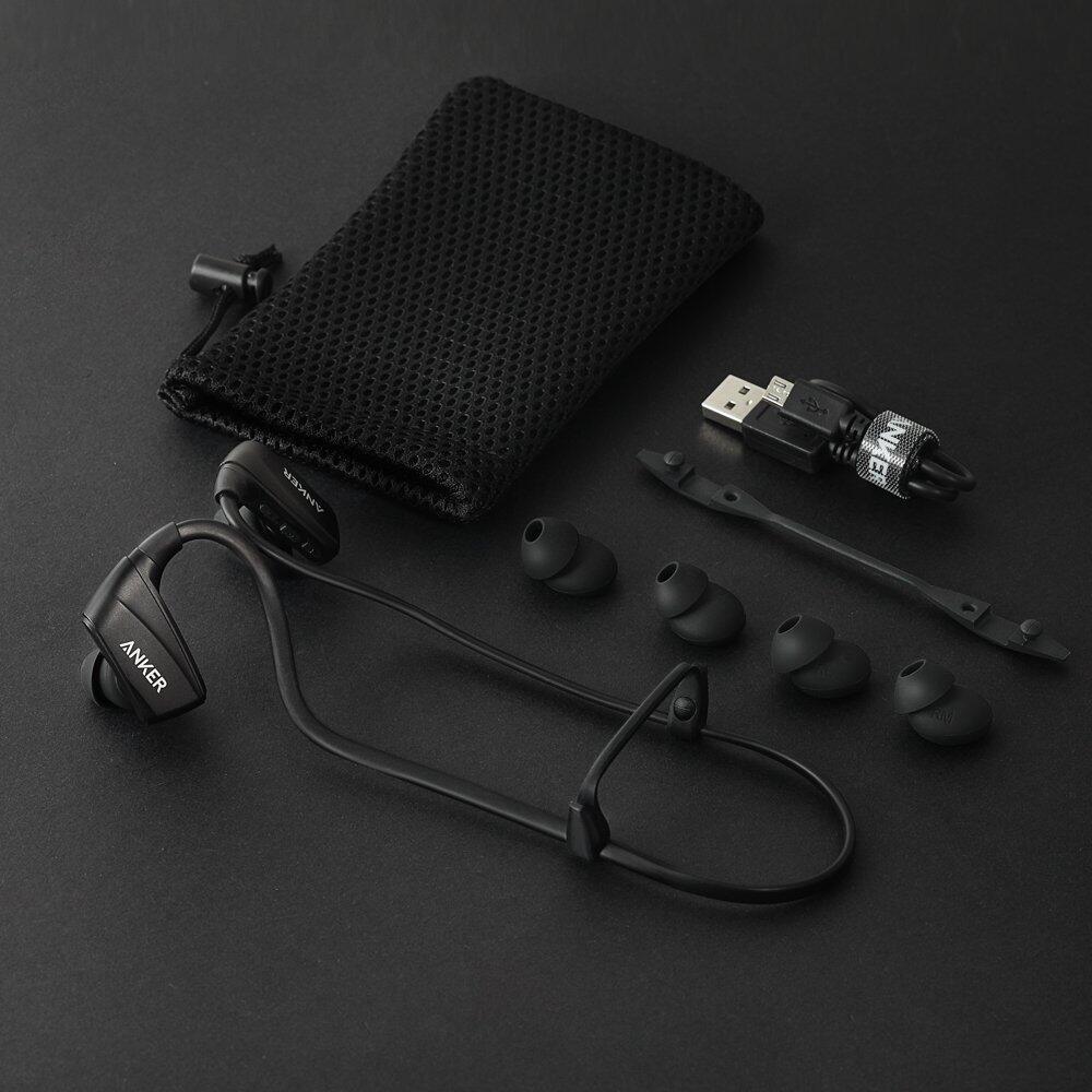 Anker SoundBuds Sport NB10 Tasche