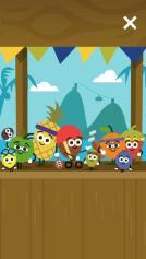 Google Fruit Games 2016 1