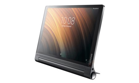 Lenovo Yooga Tab 3 Plus