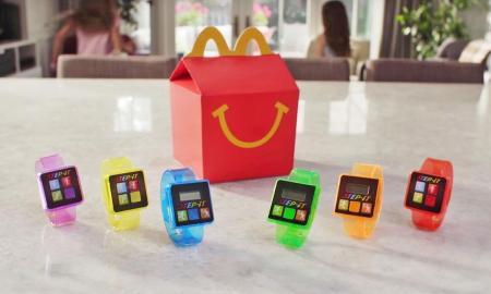 McDonalds_Step_it_Tracker_Band
