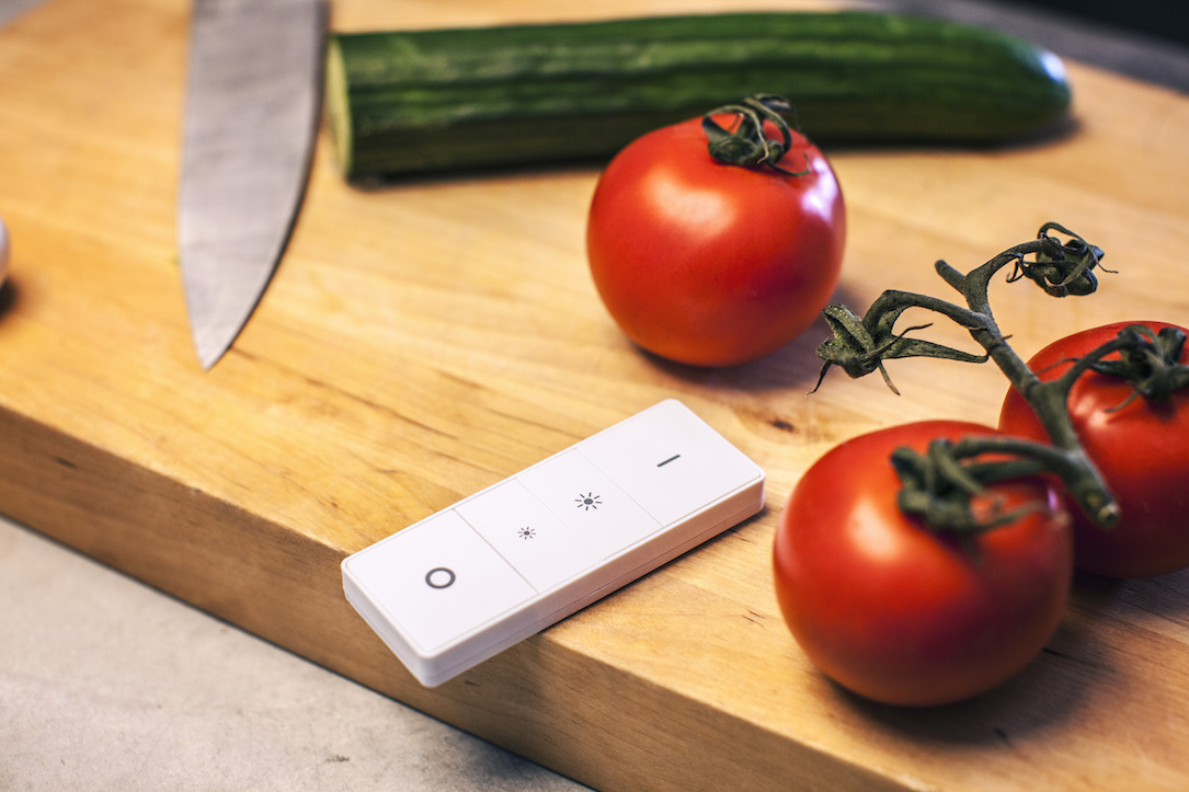 Philips_Hue_White_Ambiance_mobiler_Dimmer