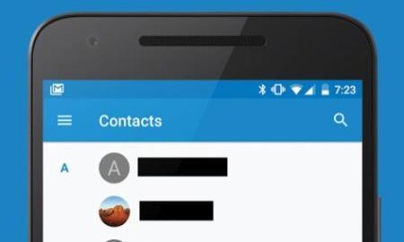 google kontakte 156