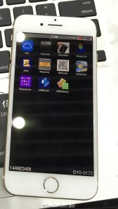iPhone 7 Prototyp4
