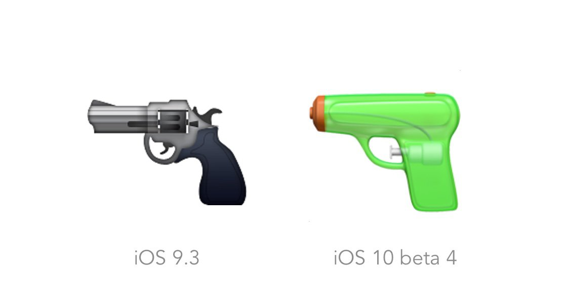 ios-9-10-emojipedia-pistol