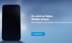 o2 iphone 7 reservierung