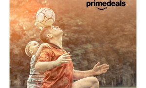 prime fussball amazon