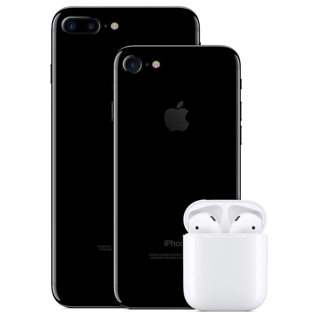 apple-airpods-bild1