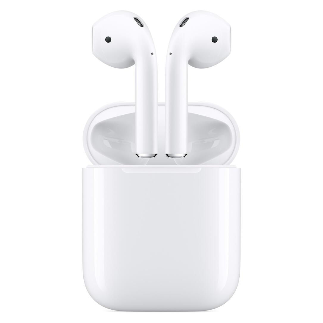 apple-airpods-bild3