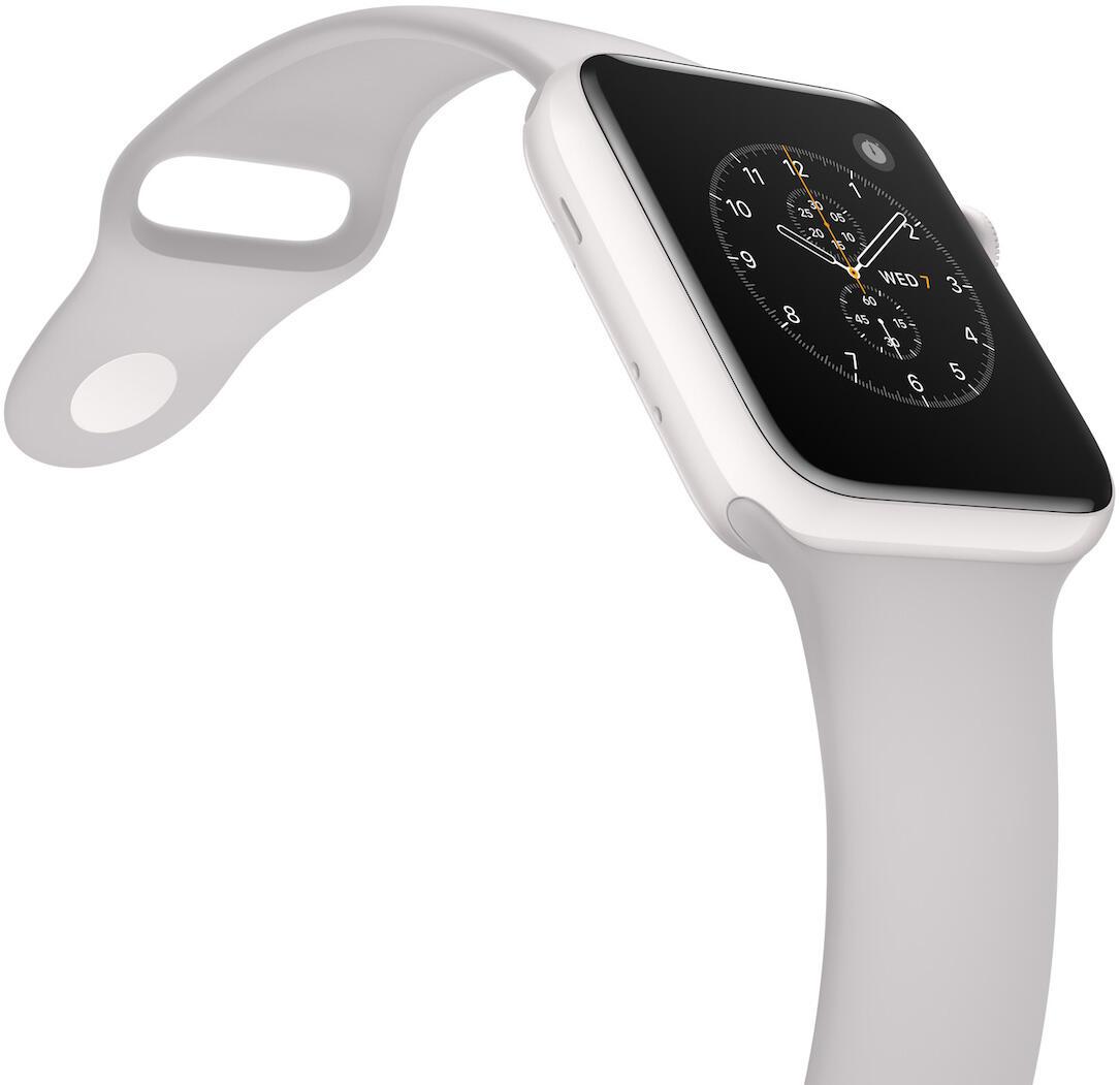apple-watch-2-keramik