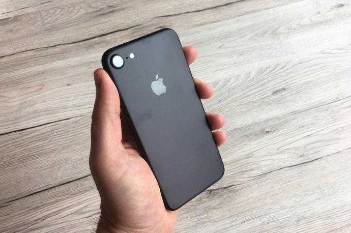 ming chi kuo geht von kabellosem laden bei allen neuen iphones aus. Black Bedroom Furniture Sets. Home Design Ideas