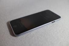 caseual-case-iphone-7_20