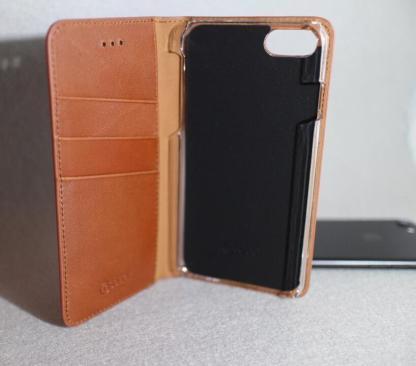 caseual-case-iphone-7_36