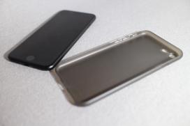 caseual-case-iphone-7_44