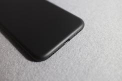 caseual-case-iphone-7_55