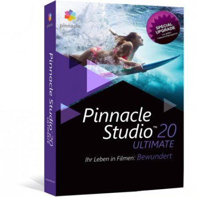 corel-pinnacle-studio-20