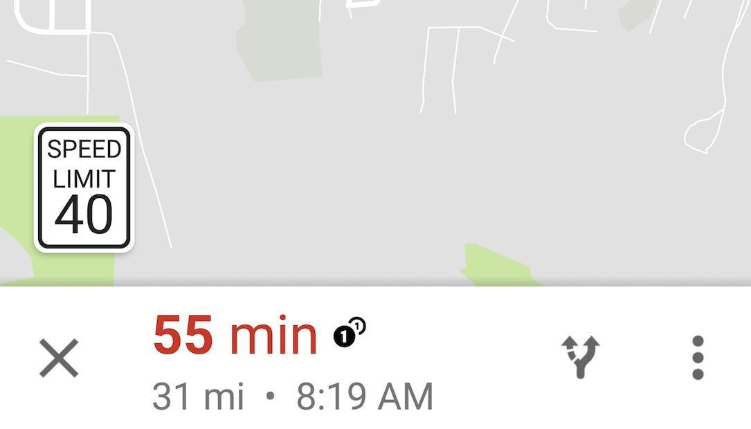 google-maps-geschwindigkeit-hinweis
