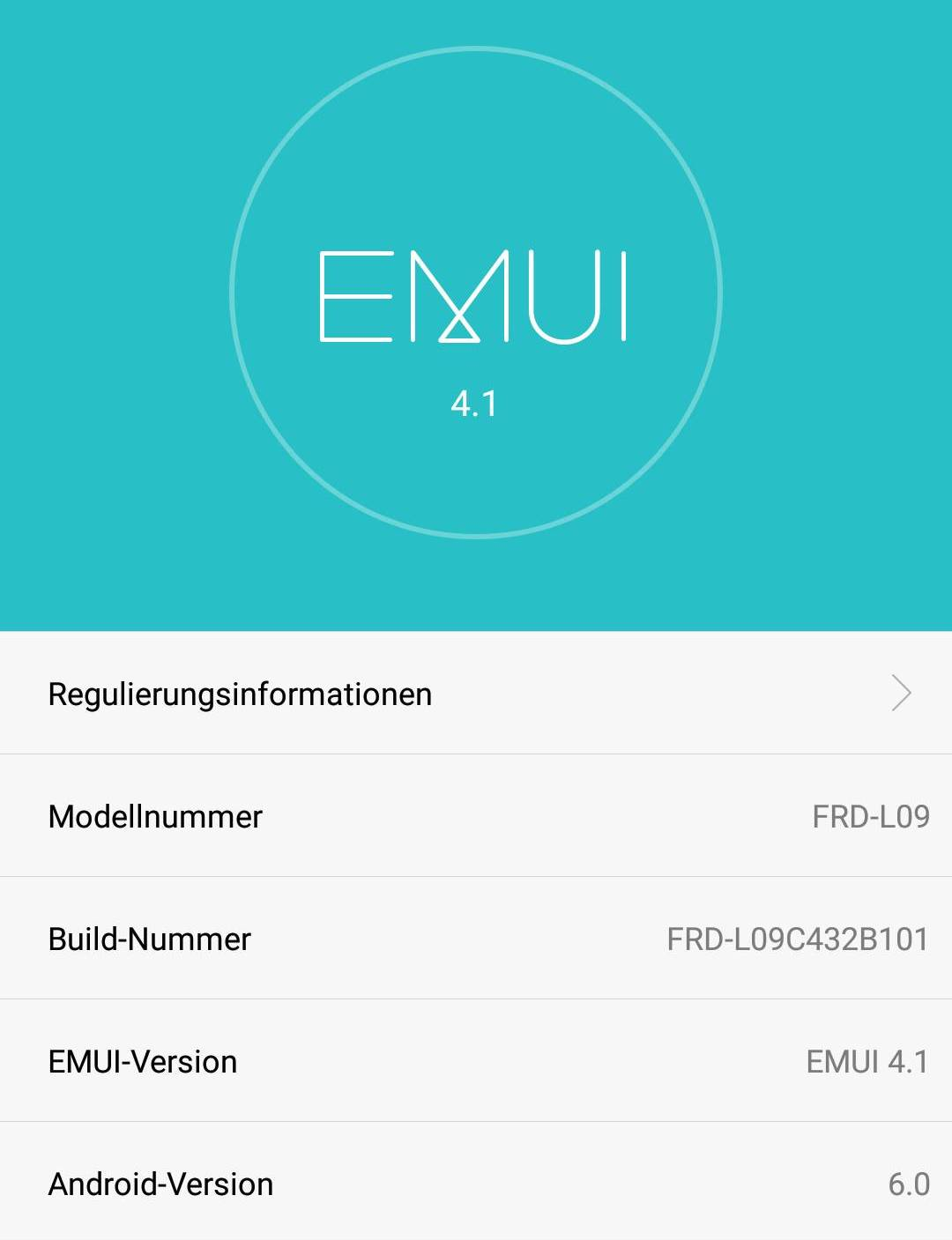 honor8-android-6-0-emui-4-1