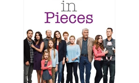 life-in-pieces_s1