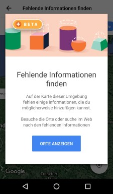 local-guides-maps-fehlende-informationen-finden