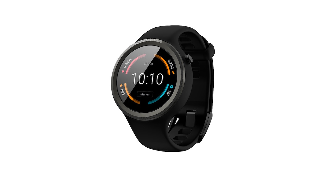 sommeraktion moto 360 sport f r 199 euro. Black Bedroom Furniture Sets. Home Design Ideas