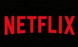 netflix-logo-header
