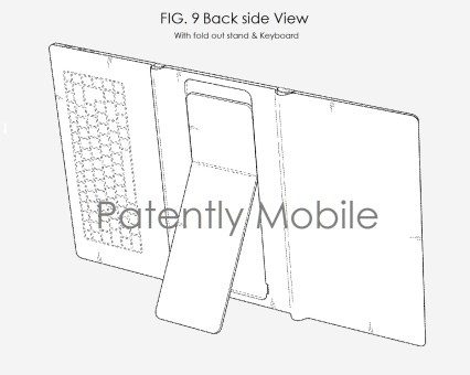 samsung-design-patent-faltbares-display1