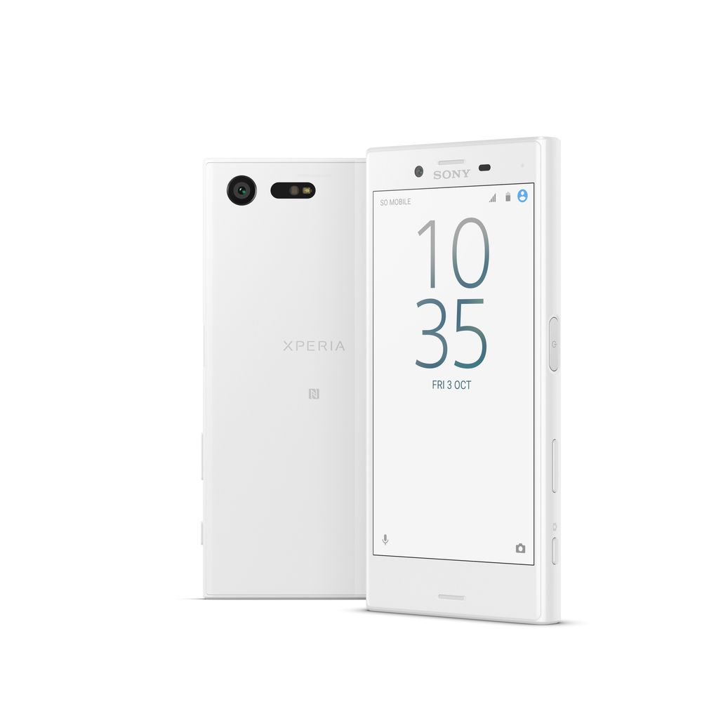 Sony_Xperia_X_Compact_Weiss