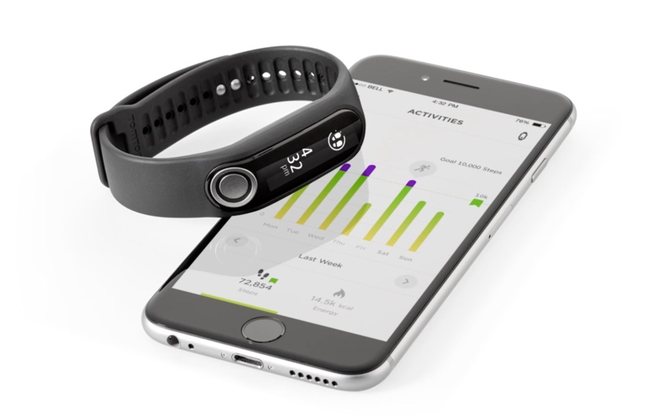 TomTom_Fitness-Tracker