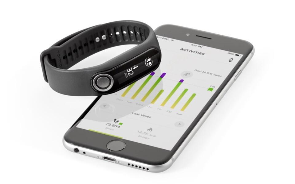 TomTom_Fitness-Tracker