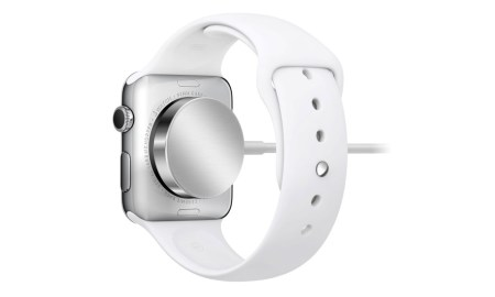 apple-watch-ladekabel